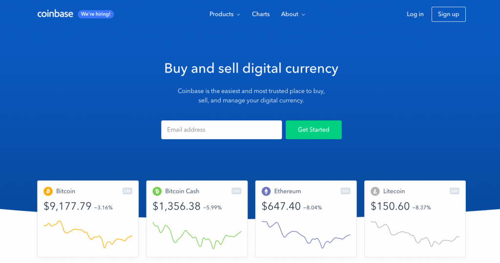 researchly_coinbase_earn_com_acquisition